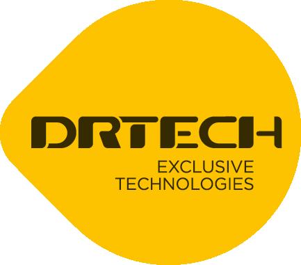 DRTech